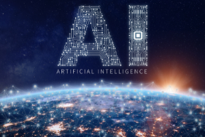 Signal Processing and Artificial Intelligence Research Laboratory (SPAI)